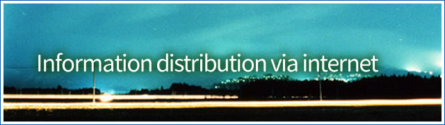 Information_distribution_via_internet