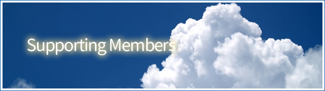Supporting_Member
