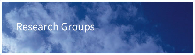 Researcj_Groups